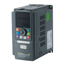 RI3000-4T Series 380V Three Phase Frequency Inverter