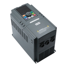 RI9000-4T Series 380V Three Phase Frequency Inverter