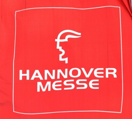2.Hannover MESSE 2017