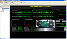 PC Scada Soft